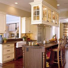 Kitchen Marielle