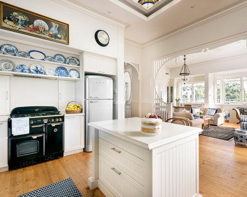 75 trendy kitchen design ideas - pictures of kitchen remodeling Houzz Kitchen Ideas