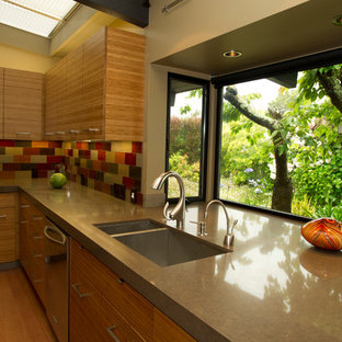Marin Kitchen