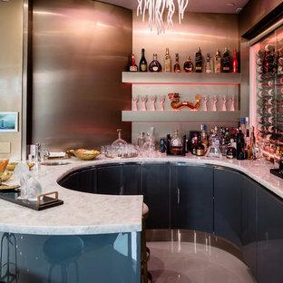 Marina Penthouse