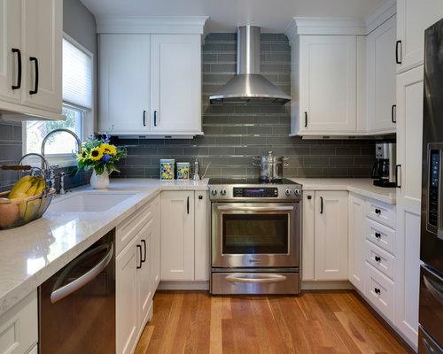 18 305 10 X 10 Kitchen Design Ideas