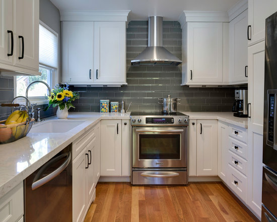 top 100 10 x 10 kitchen ideas & remodeling pictures | houzz