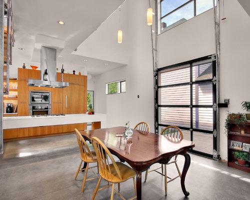 Mdf Cabinet Door Design Ideas & Remodel Pictures | Houzz