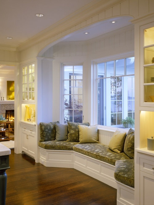 bay window seat home design ideas pictures remodel and decor