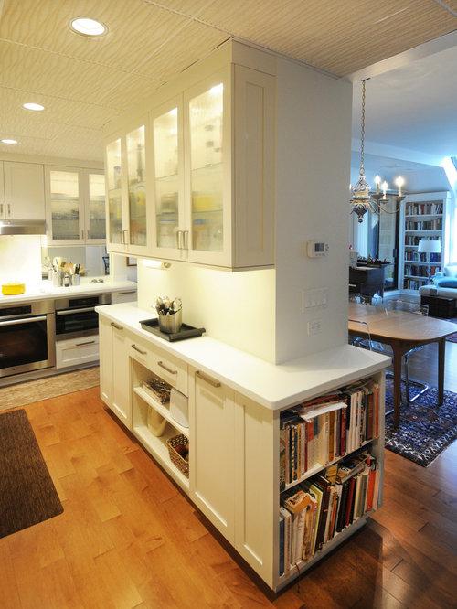 Kitchen Cabinet Markham Road