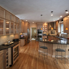 Showplace Cabinetry Harrisburg Sd Us 57032