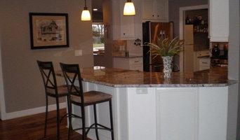 Marlowe Kitchen