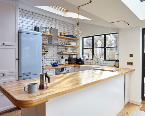 saveemail - Design Ideas For Small Kitchens