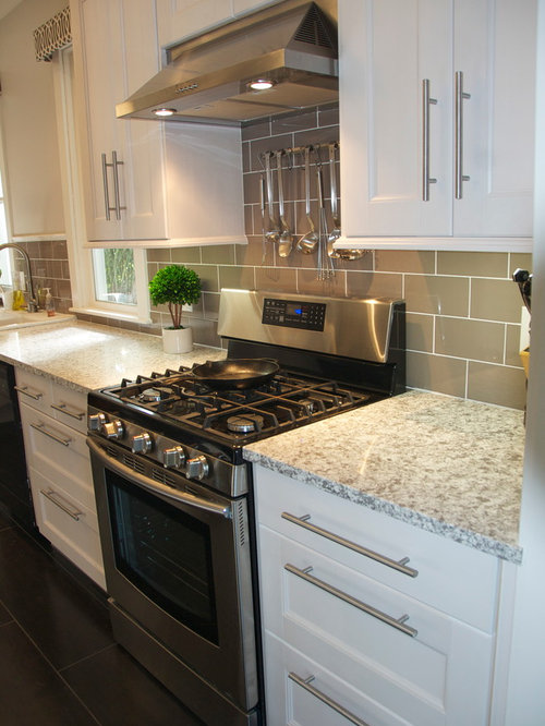 Black Kitchen Countertops as well Modern Dressing Table Ideas together with Caesarstone Atlantic Salt as well Bamboo Plant likewise Luxurious Bathroom Mirror. on transitional kitchen remodel ideas