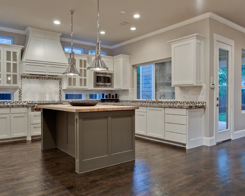 Sherwin Williams 7029 Agreeable Gray Houzz