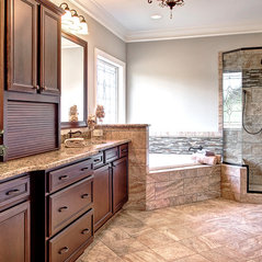 Marsh Kitchens - Greensboro, NC, US 27406