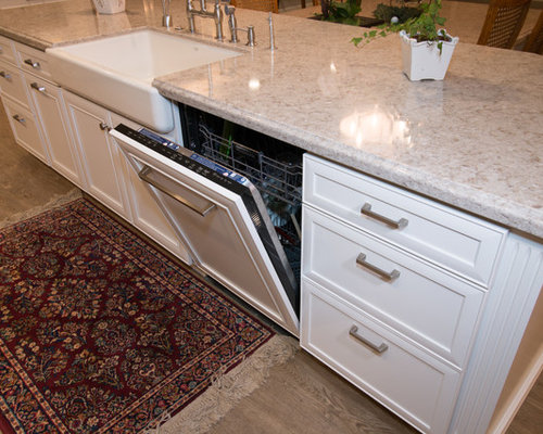 Quasar Silestone Home Design Ideas Pictures Remodel And
