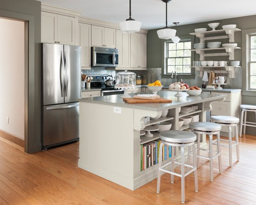 Martha Stewart Home Design Ideas, Pictures, Remodel and Decor