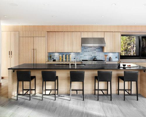 camp kitchen design ideas renovations amp photos with flat stunning camp kitchen design appliances camp kitchen in