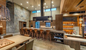 Martis Camp, Multiple Projects