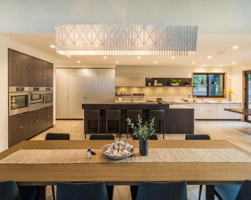 183,243 Modern Kitchen Design Ideas & Remodel Pictures   Houzz