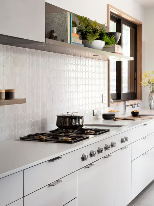 SaveEmail. 182 929 Modern Kitchen Design Ideas   Remodel Pictures   Houzz