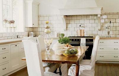 Steg för steg: Så här renoverar du köket