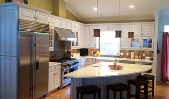 best kitchen and bath designers in chicago, il | houzz