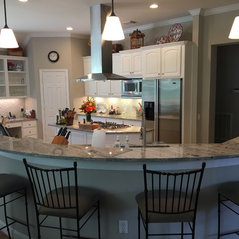 Nws Custom Homes And Remodeling Richmond Tx Us 77406