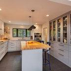 cuisine contemporain cuisine marseille par cuisines bonnefoy. Black Bedroom Furniture Sets. Home Design Ideas