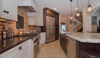 Best Kitchen and Bath Designers in Charlotte, NC | Houzz
