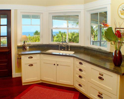Oil Rubbed Bronze Flush Pull Home Design Ideas Pictures