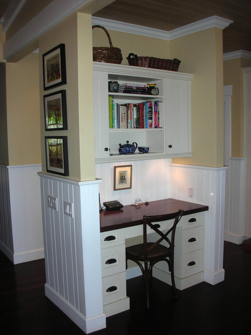 Drop Off Station Home Design Ideas Pictures Remodel And Decor