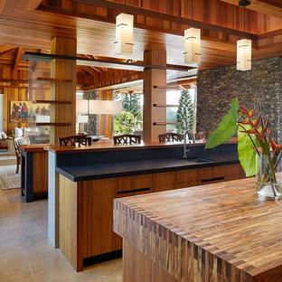 Maui Plantation Residence