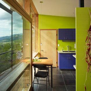Maurer House   Naramata British Columbia