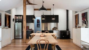MAXI Film Kitchen