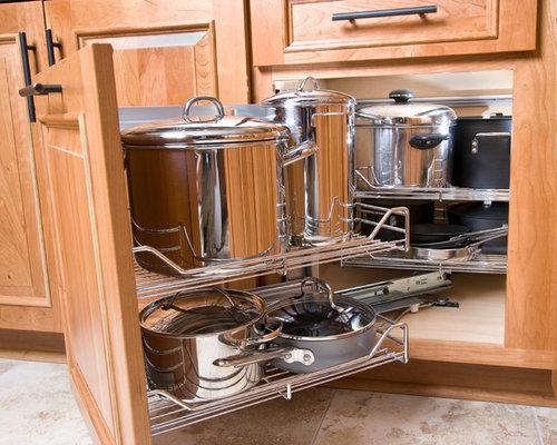 Hafele Magic Corner Home Design Ideas Pictures Remodel