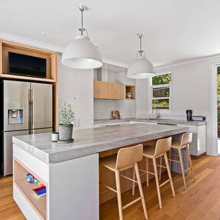 Mayes Remodel