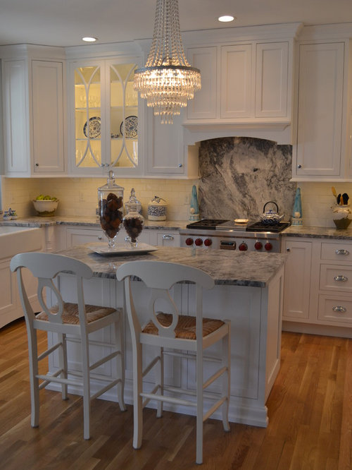 Cabico cabinets ideas pictures remodel and decor for Cabico kitchen cabinets