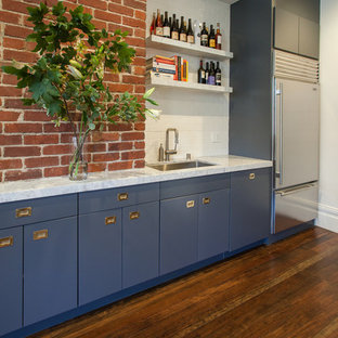 rooms to go tampa studio kitchen houzz 17001