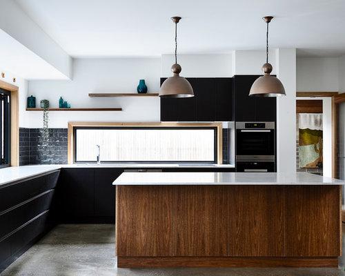 75 contemporary home design ideas photos design ideas remodeling