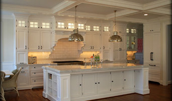 Best Kitchen And Bath Designers In Lancaster, PA | Houzz