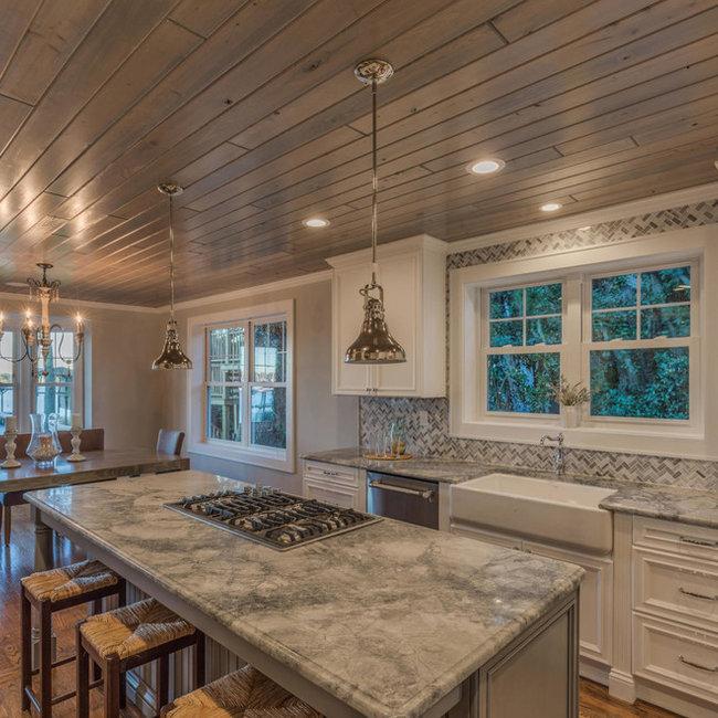 Showcase Properties Of North Florida