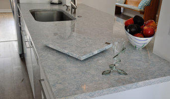 Best Tile, Stone And Countertop Professionals In Savannah, GA | Houzz