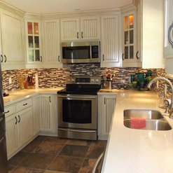 Lasco Remodeling And Construction Fort Worth Tx Us 76118