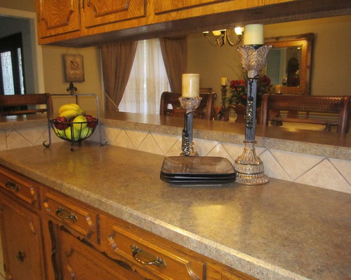 Best high definition laminate design ideas remodel for Traditional kitchen meaning