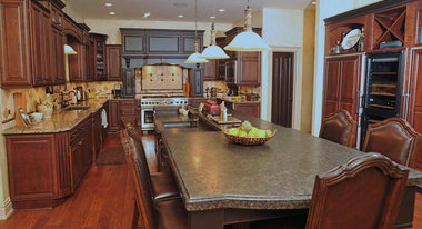 pittsburgh pa kitchen and bath designers 124 pittsburgh pa kitchen and