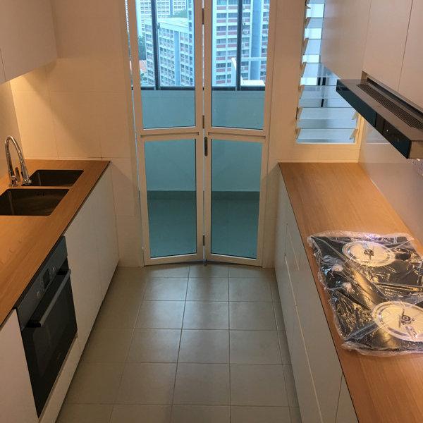 Image Result For  Metre Kitchen
