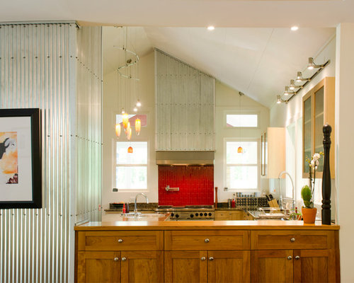 industrial raleigh kitchen design ideas amp remodel pictures kitchen traditional kitchen raleigh by driggs designs