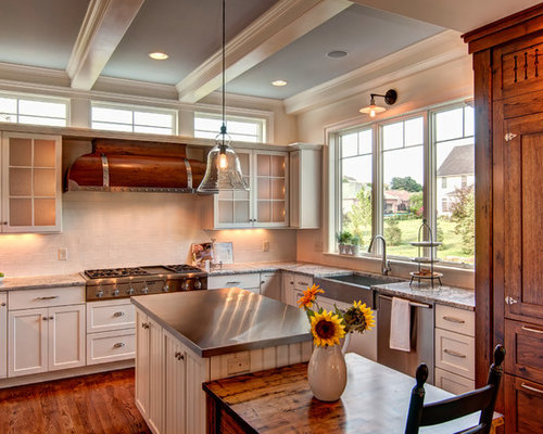 Pottery Barn Home Design Ideas Pictures Remodel And Decor