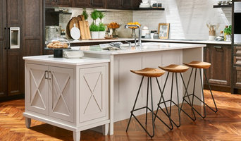Medallion Cabinetry Gallery