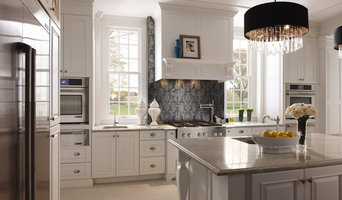 Medallion Cabinetry Products