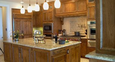 sarasota fl cabinets amp cabinetry kitchen cabinets sarasota florida