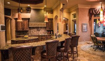Best Home Builders In Kansas City