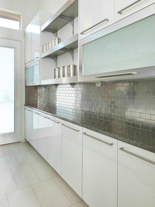 backsplash lowe 39 s tile home design ideas pictures remodel and decor
